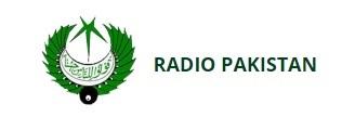 radio pak