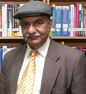 dr-ramzan