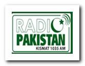 radio_pakistan_1035_am